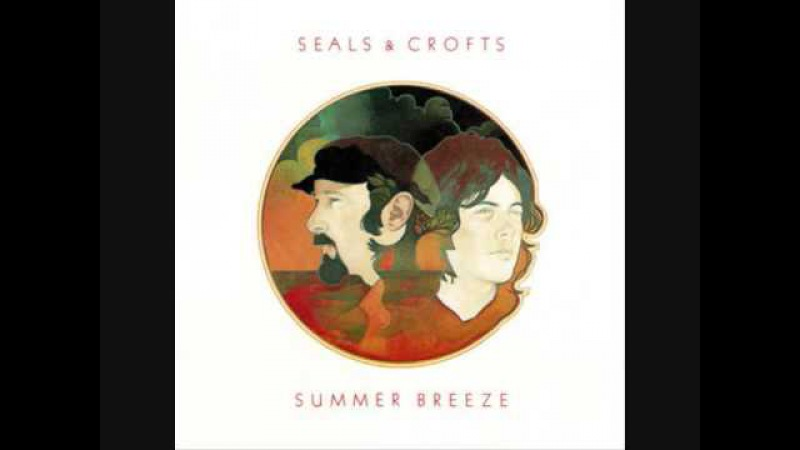 Summer Breeze Seals and Croft