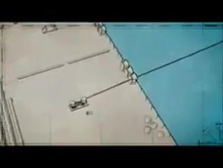 Познавательное моряцкое видео.