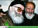Belgrade Healer The other life of Radovan Karadzic