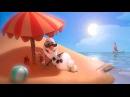 FROZEN   In Summer Song - Olaf   Official Disney UK