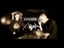 10VERS - Dites-leur (NEDOUA Remix)