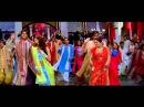 Miraksam Full Song Waqt Akshay Kumar Priyanka Chopra