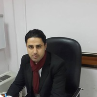 Hossam Abd