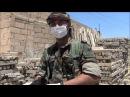 AzattyqTV ИГ обзаводится химическим оружием