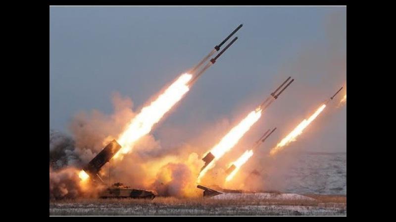 Russian Armed Forces in Action Forças Armadas Russas Russian Military Power Вооруженные силы РФ