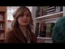 Эллисон Мэк в сериале Американская Одиссея 1