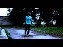 Secret Camera and Tu4A dnb dance