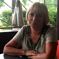 Вера Оболенская