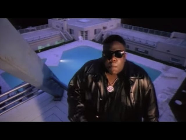 The Notorious B.I.G. Juicy Official Music Video