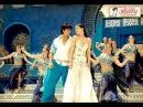 Marjaani Full Video Song Billu | Shahrukh Khan | Kareena Kapoor
