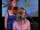 Fleur - Nikogda - Live 2006 O2
