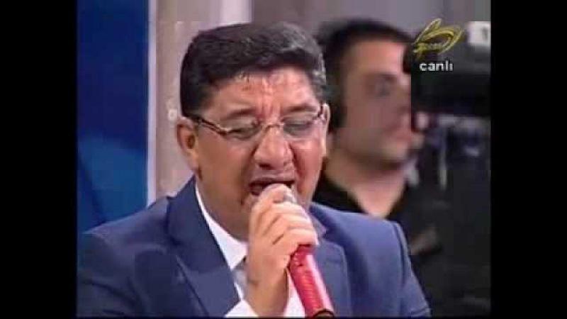 Bas Saritel Asiq Mubariz Nofel Gitara Meqsed Aranli Sevimli SOU