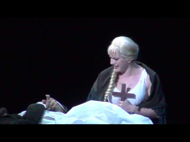 Анна Лукоянова Как смешно быть мертвым погоня Бал Вампиров