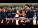 Kendo-ippon omnibus 第63回全日本剣道選手権大会