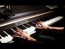 Usagi Drop - Sweet Drops - Piano