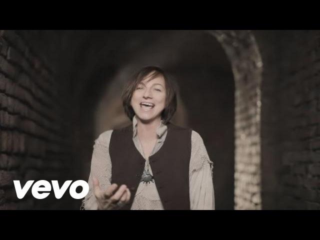 Gianna Nannini Ti voglio tanto bene videoclip