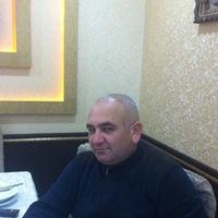 HasanMamadov
