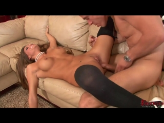 Madelyn marie [hd oral, porno, порно, xxx, all sex, big tits, big ass]