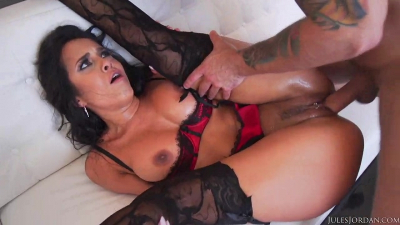 Abby Lee Brazil, Mr. Pete Abby Lee Brazils Bubble Butt Gets Destoryed (2016) HD All Sex, Anal, Ass To Mouth,