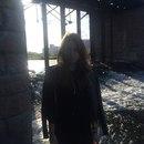 Личный фотоальбом Марины Тараскиной