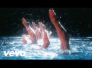Dire Straits - Twisting By The Pool (Official Video)