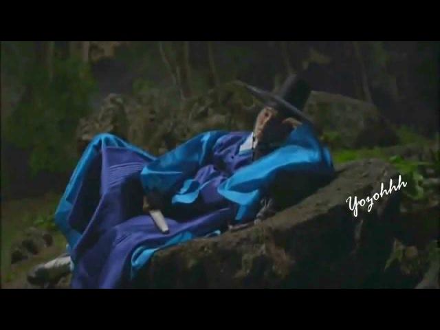 Arang And The Magistrate (2012) (Lee Jong Ki 🌟)