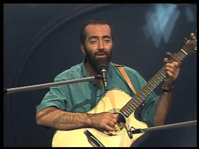 Baby Beluga by Raffi Raffi in Concert with the Rise Shine Band