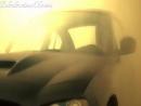 Форсаж 5-Fast Five-Don Omar - Danza Kuduro ft. Lucenzo