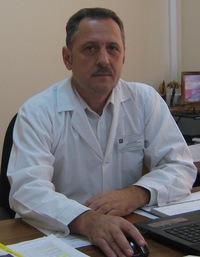 Кузьмин Николай