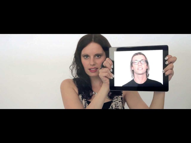 Total Science See Your Face feat Riya Official Video