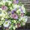 Флористерия - цветочная мастерская
