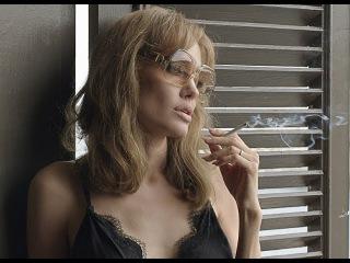 Лазурный берег (2015). Джоли + Питт. Дублированный трейлер