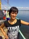 Фотоальбом Юлии Бачуриной