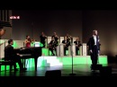 Mein kleiner grüner Kaktus - Max Raabe Palast Orchester
