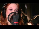 Epica - We Will Take You With Us HD