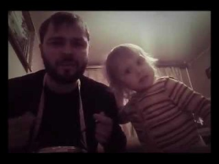 майяильинична - клавишные, ilya moroz - барабан