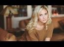 Любовь из пробирки Фильм HD Русские мелодрамы melodrama Film Love test tube