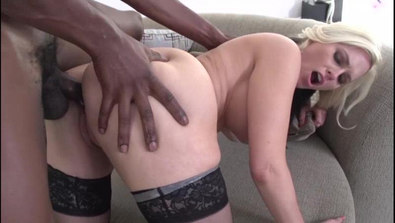Anal Cougars 5 S4, секс анал студентки жесткое домашнее orgy частное