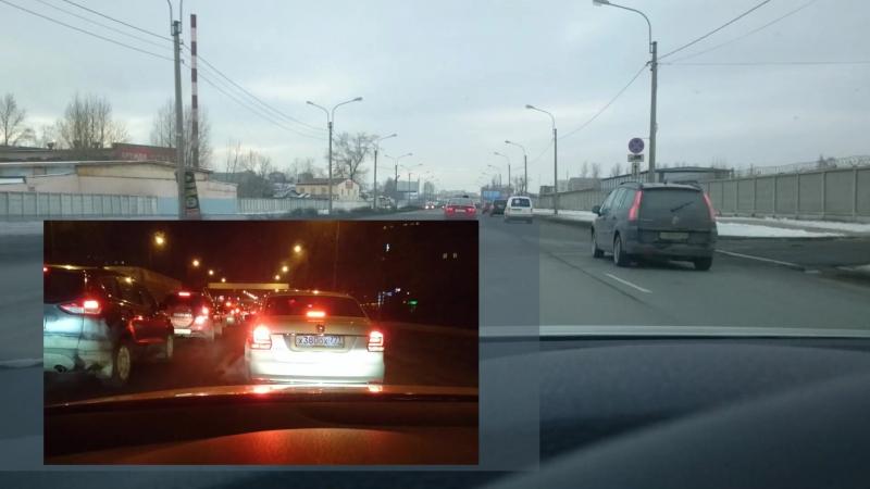 TomasYazikoffskiy Vozila S Pb VW Jetta Limuzin VideoMix