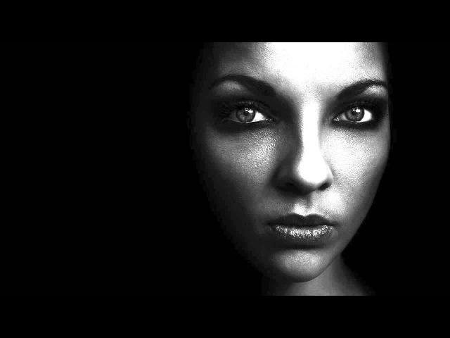 Hraach Amapola Original Mix