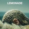 Beyonce Lemonade Full Album Download