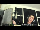 Journey Don't Stop Believin Cover by Bryan Haiduc