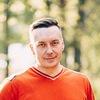 Sergey Kalinin