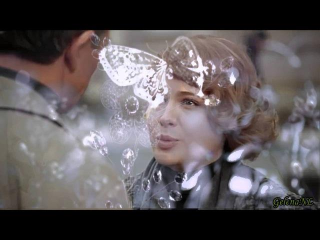 Ледяных цветов букет муз Н Анисимов исп С Егорова сл В Лемтюжников
