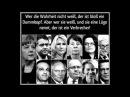 Totengräberin Deutschlands Merkel massenhaft bei Bundesanwaltschaft wegen Hochverrats angezeigt
