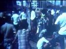 Fall Of Saigon (1975)