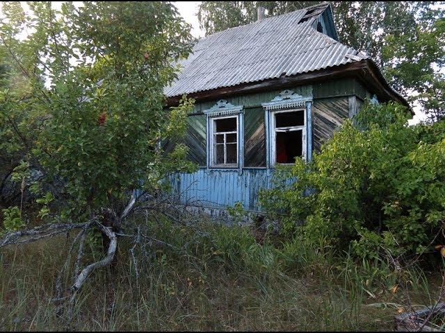 Монолог Чорнобильської Землі Еліза Eliza і Наталія Чолій