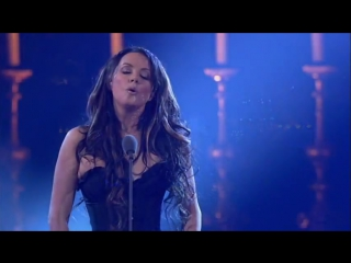 Sarah Brightman - Live Concert in Vienna
