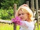 Фотоальбом Анастасии Голубенковой