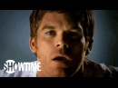 Dexter | Morning Routine | Michael C. Hall SHOWTIME Series Dexter10